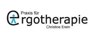 Praxis für Ergotherapie Ludwigshafen - Bettina Sobotta | Christine Erem